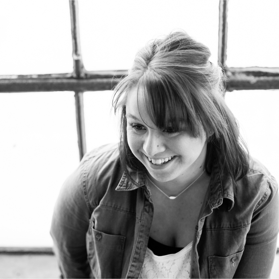 Nikki WInter Photo