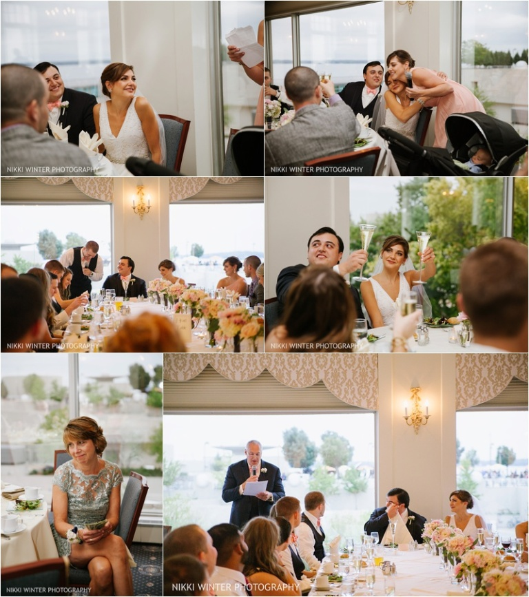 Madison Wisconsin Wedding photographer Madison Club A+A-104