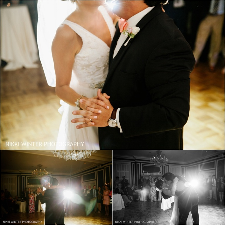 Madison Wisconsin Wedding photographer Madison Club A+A-122