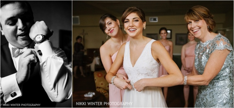 Madison Wisconsin Wedding photographer Madison Club A+A-32
