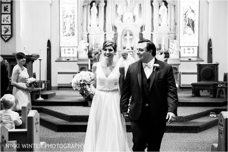 Madison Wisconsin Wedding photographer Madison Club A+A-51