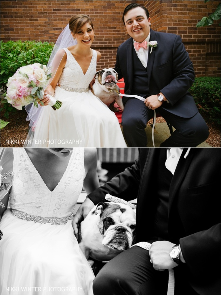 Madison Wisconsin Wedding photographer Madison Club A+A-55