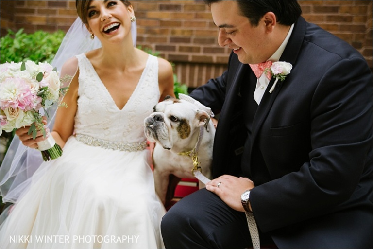 Madison Wisconsin Wedding photographer Madison Club A+A-58