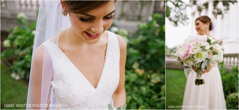 Madison Wisconsin Wedding photographer Madison Club A+A-71