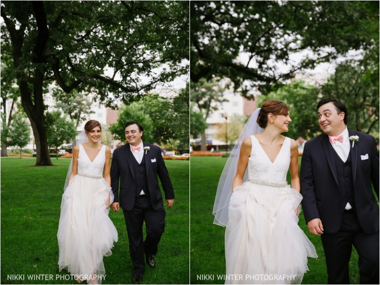 Madison Wisconsin Wedding photographer Madison Club A+A-88