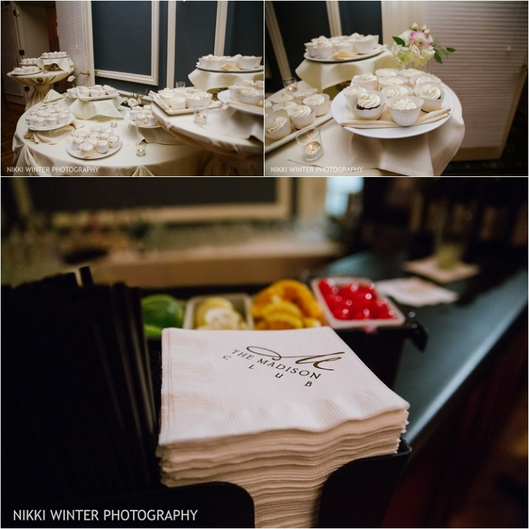 Madison Wisconsin Wedding photographer Madison Club A+A-93