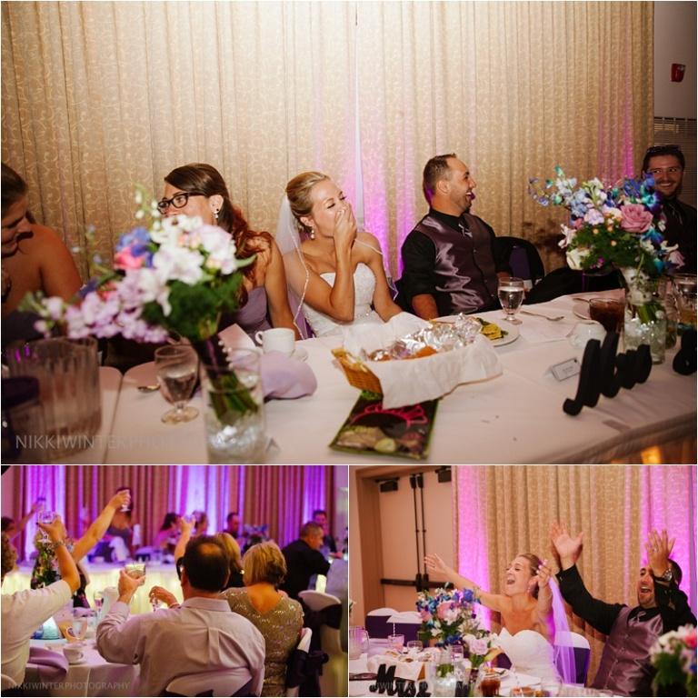 Milwaukee Wisconsin Wedding photographer Polish Center Wedding A+M-112