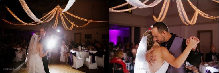 Milwaukee Wisconsin Wedding photographer Polish Center Wedding A+M-118
