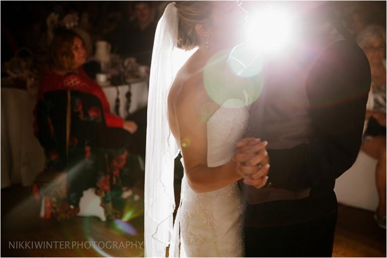Milwaukee Wisconsin Wedding photographer Polish Center Wedding A+M-120