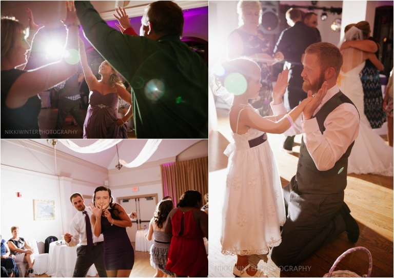 Milwaukee Wisconsin Wedding photographer Polish Center Wedding A+M-132