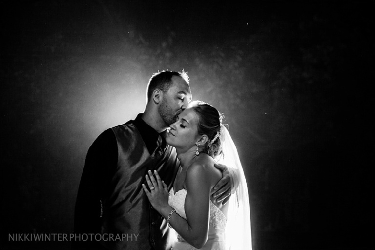 Milwaukee Wisconsin Wedding photographer Polish Center Wedding A+M-141