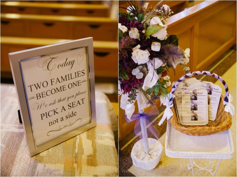 Milwaukee Wisconsin Wedding photographer Polish Center Wedding A+M-34