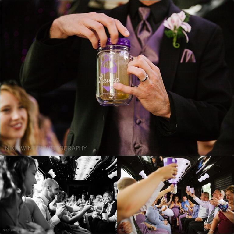 Milwaukee Wisconsin Wedding photographer Polish Center Wedding A+M-50