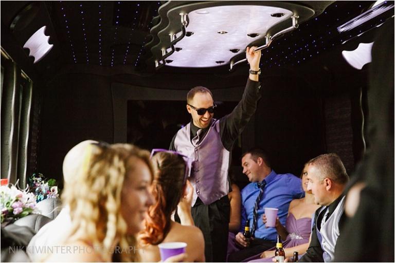 Milwaukee Wisconsin Wedding photographer Polish Center Wedding A+M-51