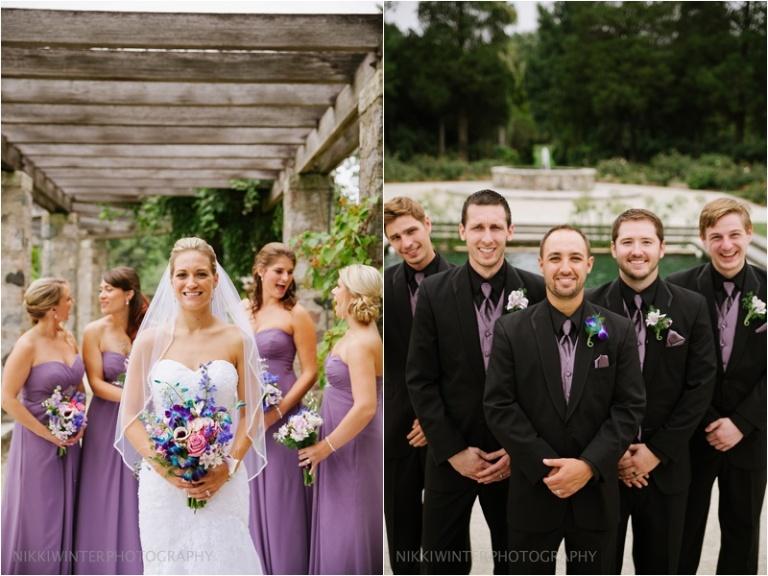 Milwaukee Wisconsin Wedding photographer Polish Center Wedding A+M-59