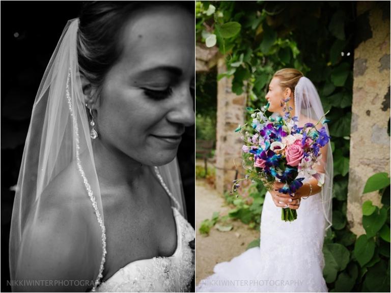 Milwaukee Wisconsin Wedding photographer Polish Center Wedding A+M-63