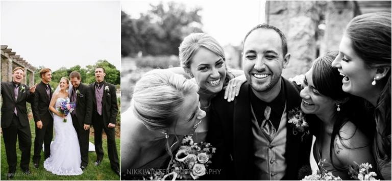 Milwaukee Wisconsin Wedding photographer Polish Center Wedding A+M-68