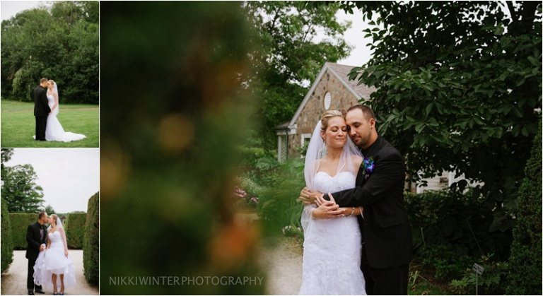 Milwaukee Wisconsin Wedding photographer Polish Center Wedding A+M-82