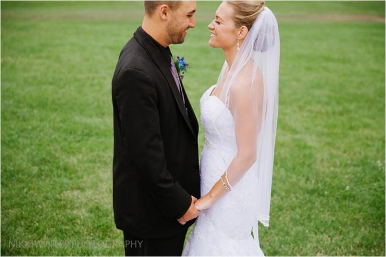 Milwaukee Wisconsin Wedding photographer Polish Center Wedding A+M-83