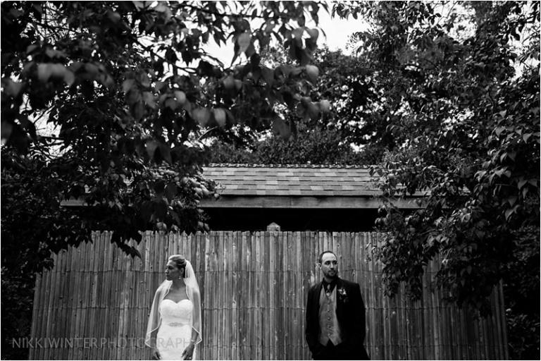 Milwaukee Wisconsin Wedding photographer Polish Center Wedding A+M-86