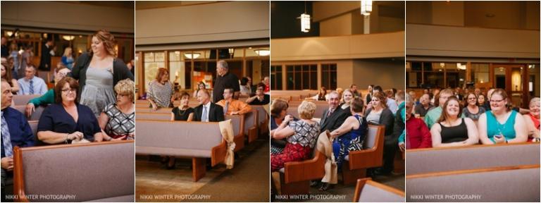 Milwaukee Third ward engagement session Wisconsin Photographers D+J_0046