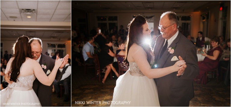 Milwaukee Third ward engagement session Wisconsin Photographers D+J_0076
