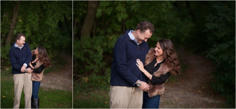 Milwaukee Wisconsin Wedding photographer Menomonee Falls WI Engagement Session M+J-61