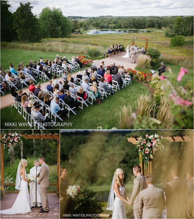 Milwaukee Wisconsin Wedding photographer Milford Hills Hunt Club Wedding J+B-102