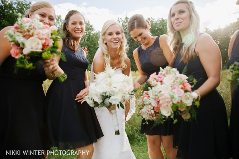 Milwaukee Wisconsin Wedding photographer Milford Hills Hunt Club Wedding J+B-115