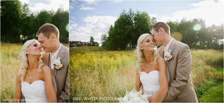 Milwaukee Wisconsin Wedding photographer Milford Hills Hunt Club Wedding J+B-117
