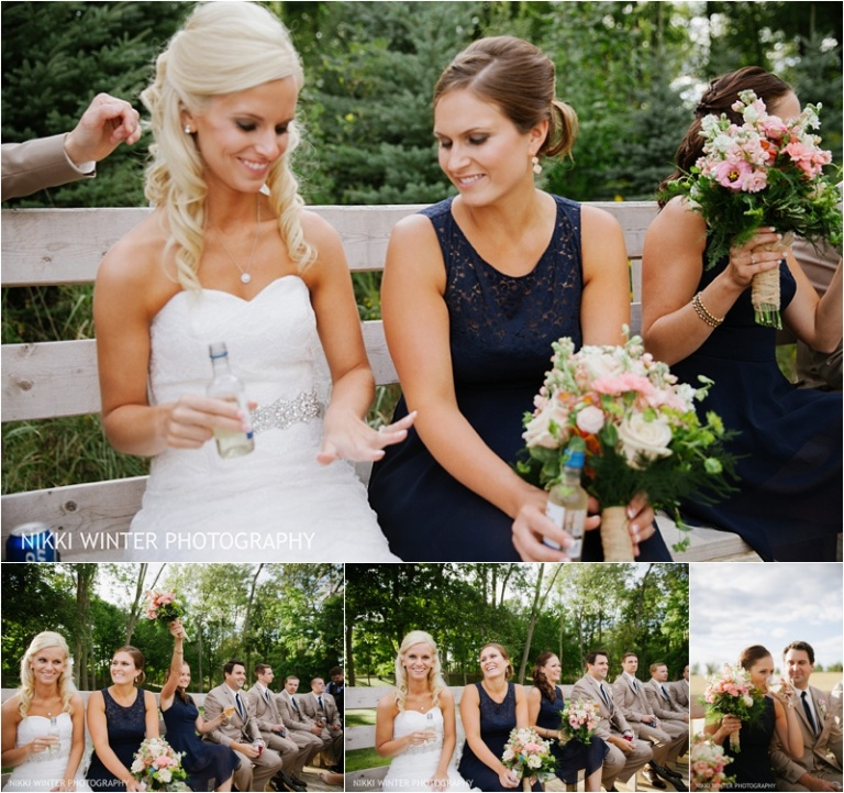 Milwaukee Wisconsin Wedding photographer Milford Hills Hunt Club Wedding J+B-120