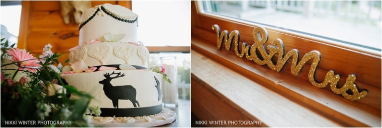 Milwaukee Wisconsin Wedding photographer Milford Hills Hunt Club Wedding J+B-139