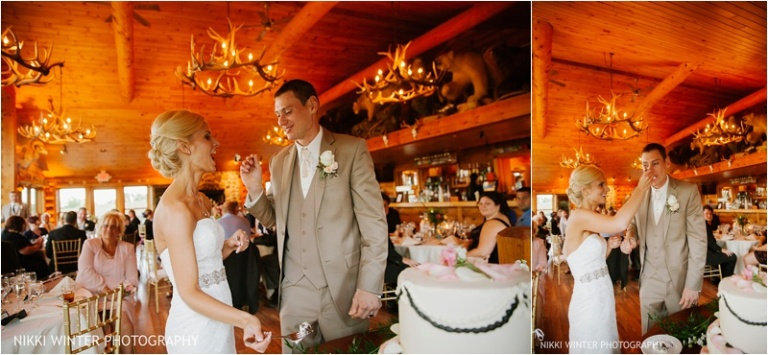 Milwaukee Wisconsin Wedding photographer Milford Hills Hunt Club Wedding J+B-148