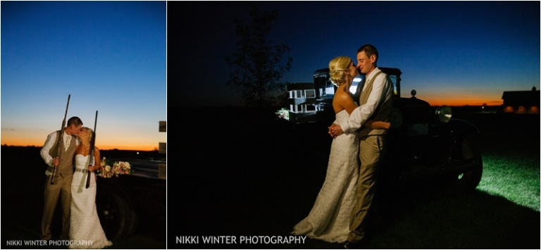 Milwaukee Wisconsin Wedding photographer Milford Hills Hunt Club Wedding J+B-152