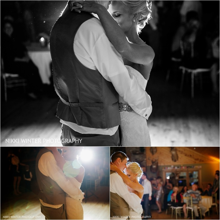 Milwaukee Wisconsin Wedding photographer Milford Hills Hunt Club Wedding J+B-156