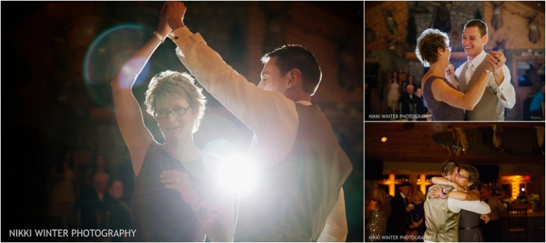 Milwaukee Wisconsin Wedding photographer Milford Hills Hunt Club Wedding J+B-166