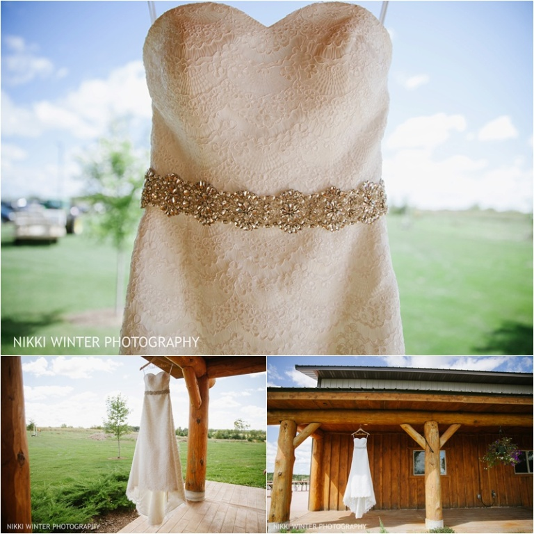 Milwaukee Wisconsin Wedding photographer Milford Hills Hunt Club Wedding J+B-20