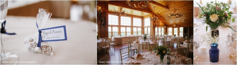 Milwaukee Wisconsin Wedding photographer Milford Hills Hunt Club Wedding J+B-25