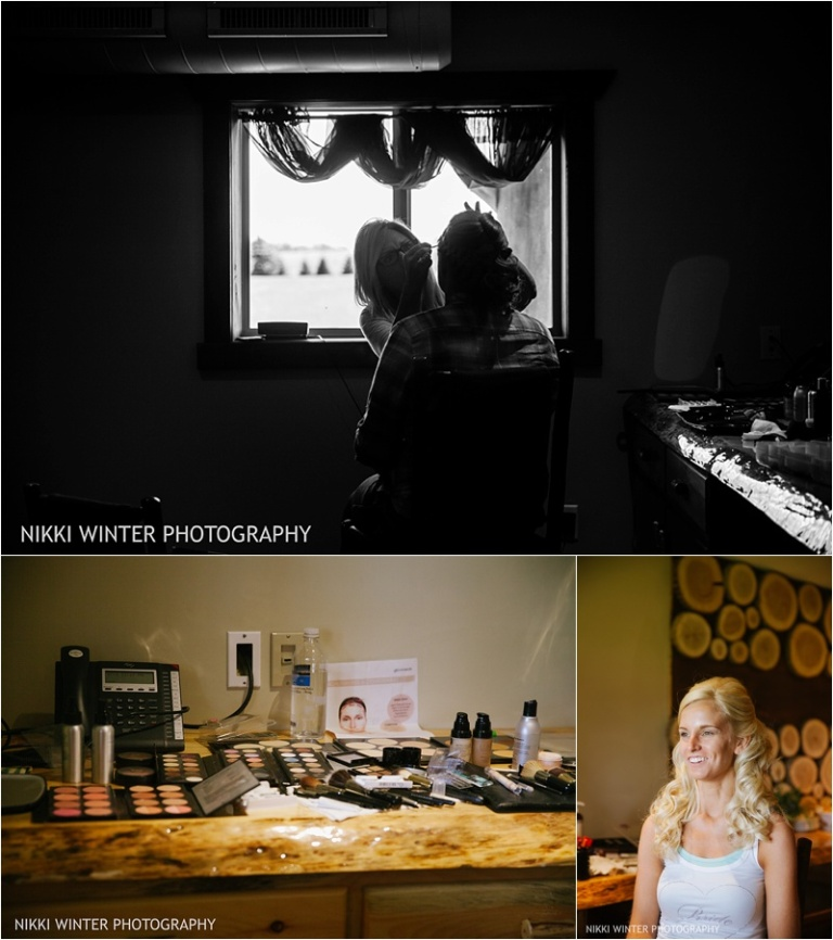Milwaukee Wisconsin Wedding photographer Milford Hills Hunt Club Wedding J+B-3