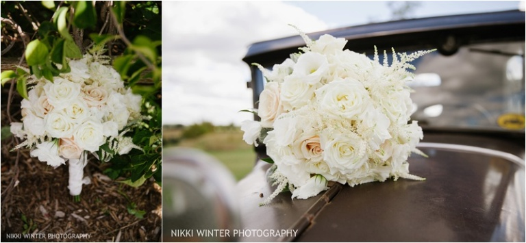 Milwaukee Wisconsin Wedding photographer Milford Hills Hunt Club Wedding J+B-46
