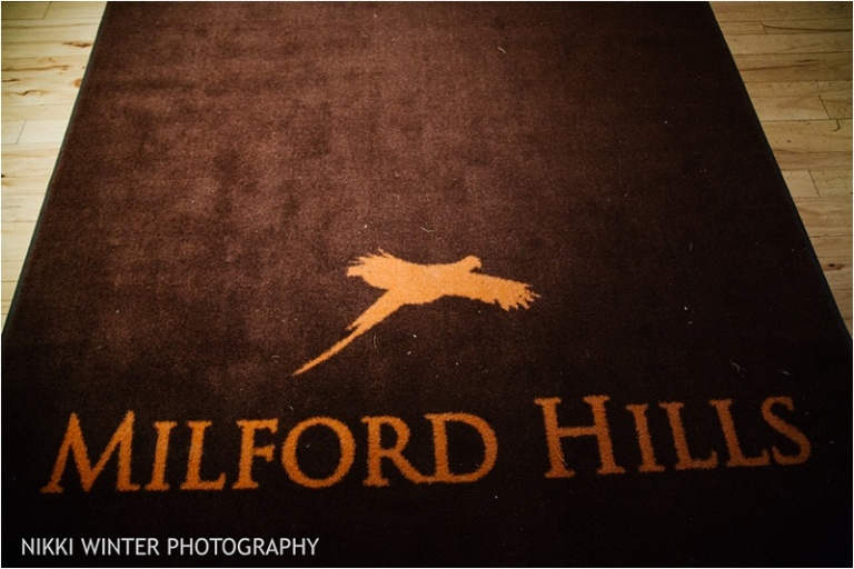 Milwaukee Wisconsin Wedding photographer Milford Hills Hunt Club Wedding J+B-58