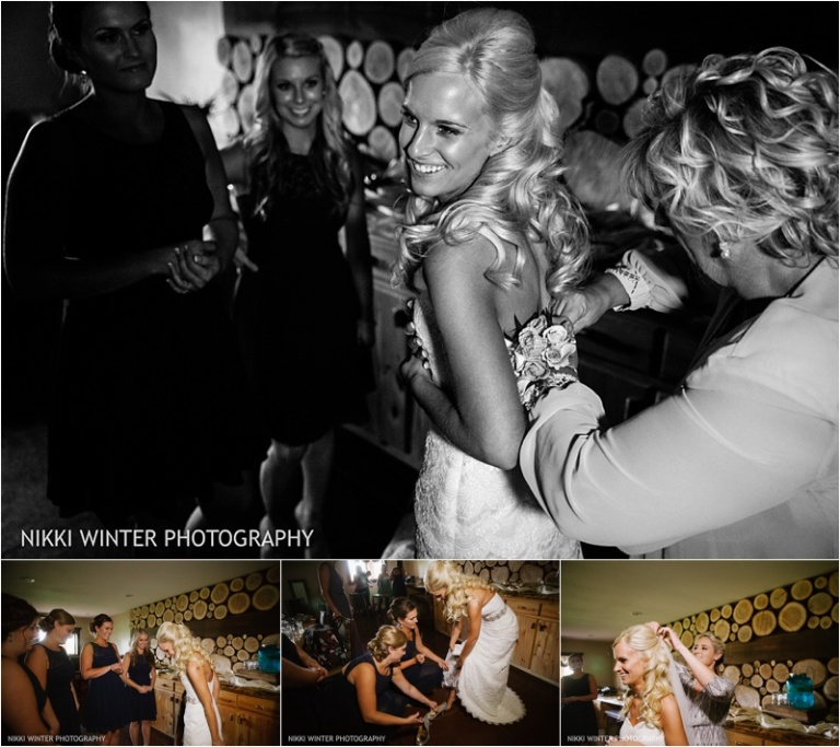 Milwaukee Wisconsin Wedding photographer Milford Hills Hunt Club Wedding J+B-65