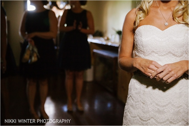 Milwaukee Wisconsin Wedding photographer Milford Hills Hunt Club Wedding J+B-67