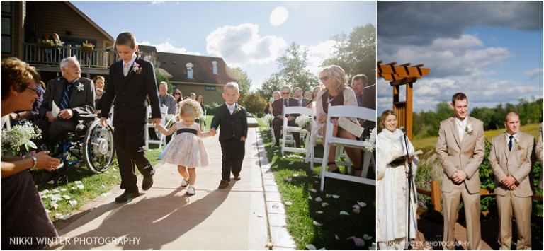 Milwaukee Wisconsin Wedding photographer Milford Hills Hunt Club Wedding J+B-91