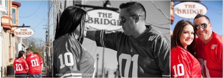 Cedarburg Wedding Photographer Engagement Session N+M-30