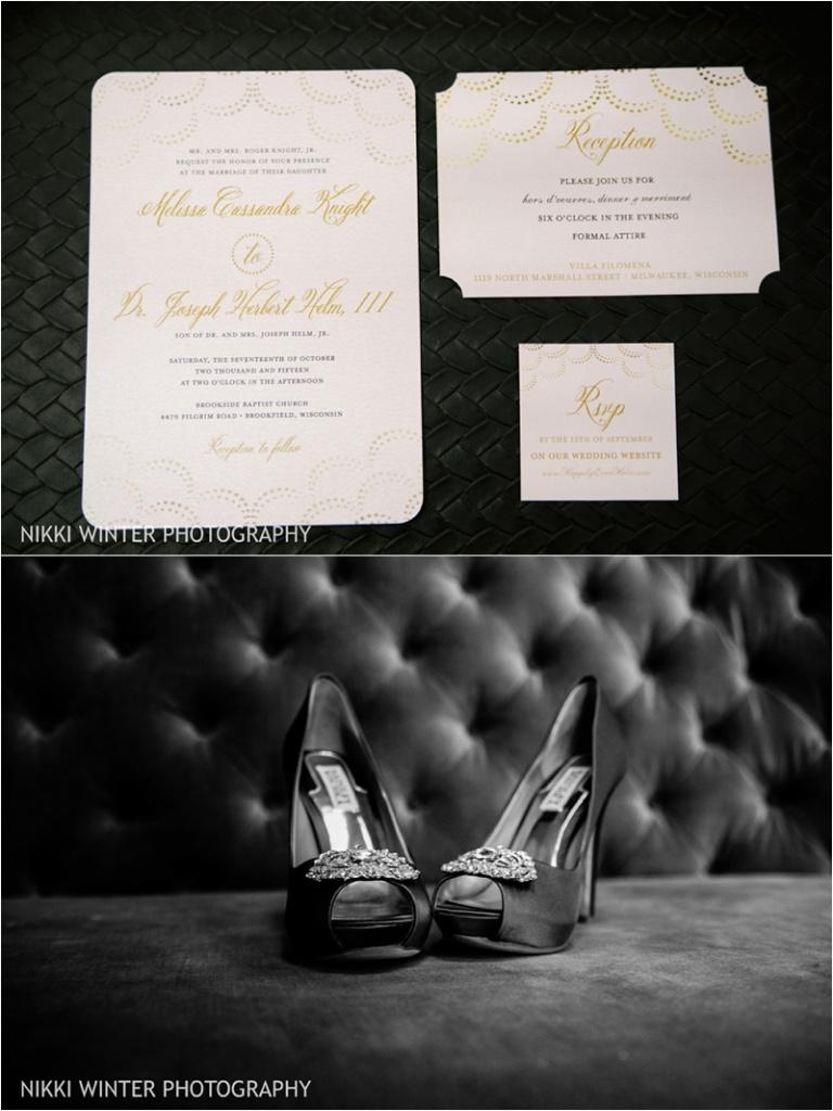 Milwaukee Wedding M+ J Villa Fillomina-10