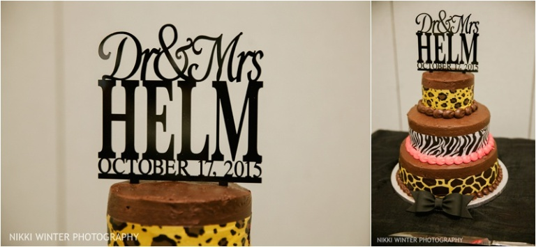 Milwaukee Wedding M+ J Villa Fillomina-107