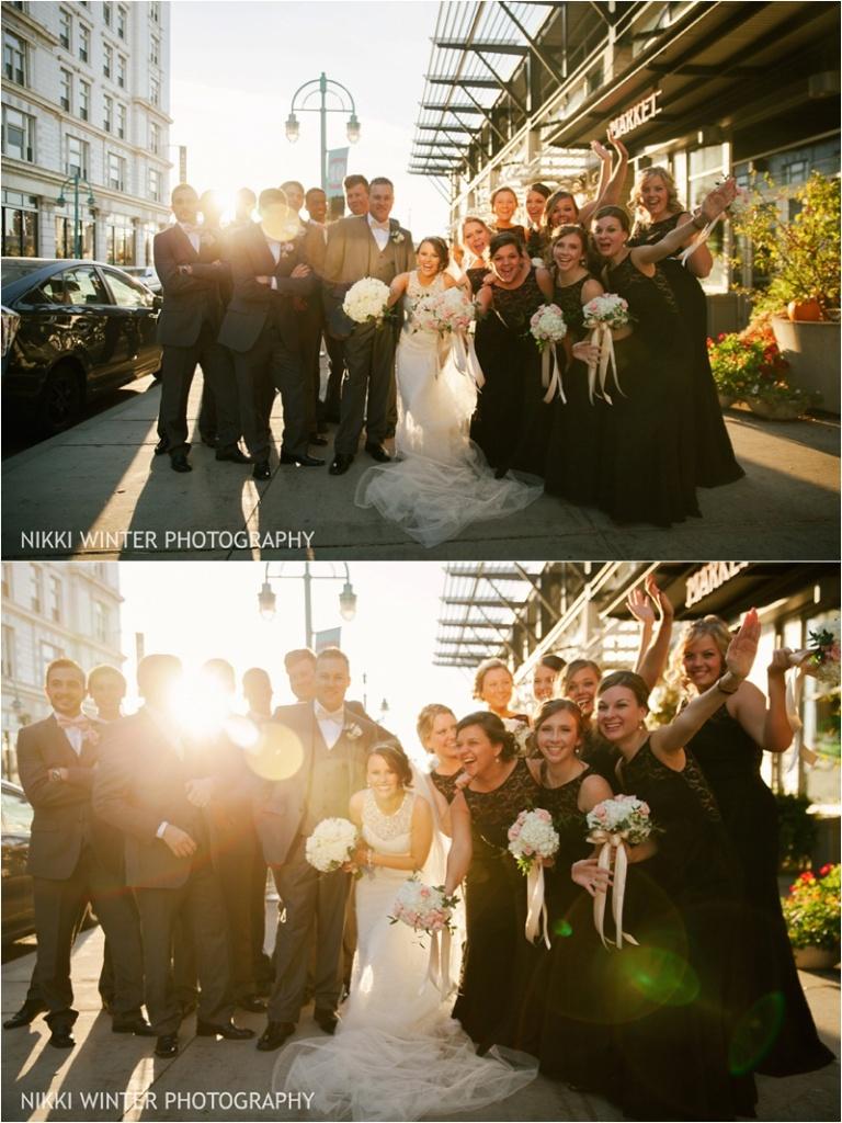 Milwaukee Wedding M+ J Villa Fillomina-114