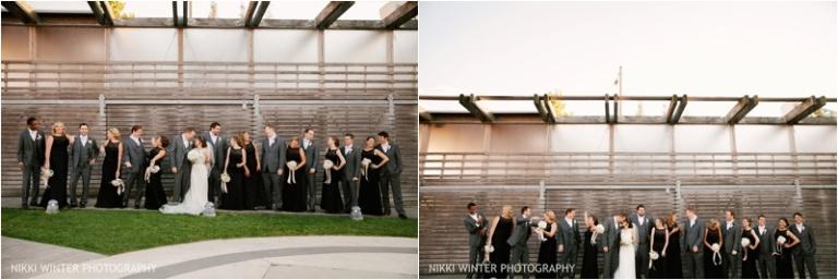 Milwaukee Wedding M+ J Villa Fillomina-116