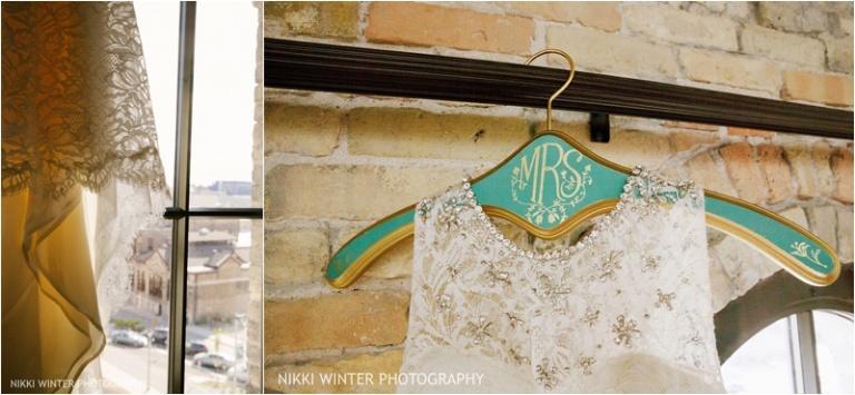 Milwaukee Wedding M+ J Villa Fillomina-12